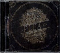 Album Image for Life and Death of a Plea For Purging - DISC 1
