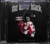Album Image for Rebuild - DISC 1