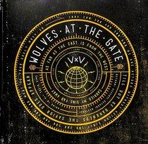 Album Image for Vxv - DISC 1
