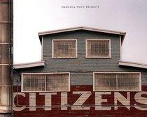 Album Image for Citizens - DISC 1