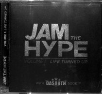 Product: Jam The Hype Vol 1 Image