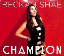 Album Image for Champion - DISC 1