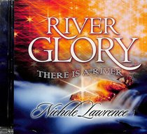 Album Image for River Glory, There is a River - DISC 1