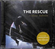 Album Image for The Rescue - DISC 1
