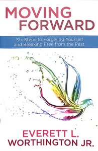Product: Moving Forward Image
