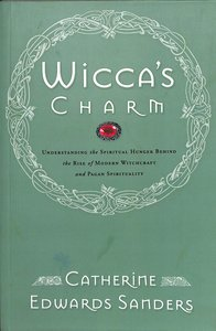 Product: Wicca's Charm Image