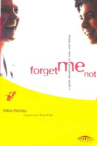 Product: Forget Me Not Image