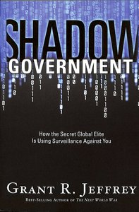 Product: Shadow Government Image