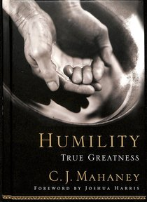 Product: Humility Image