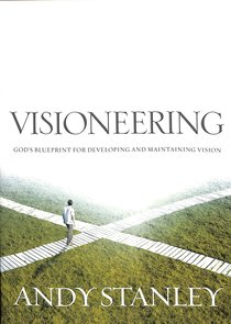 Product: Visioneering Image