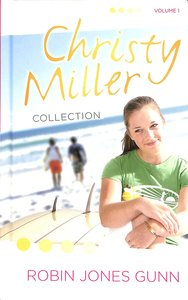 Product: Christy Miller Collection Volume 1 Image