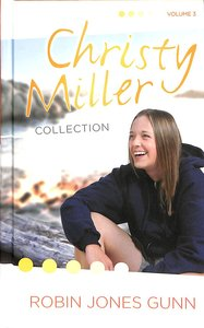 Product: Christy Miller Collection Volume 3 Image