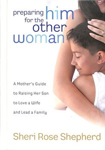 Product: Preparing Him For The Other Woman Image