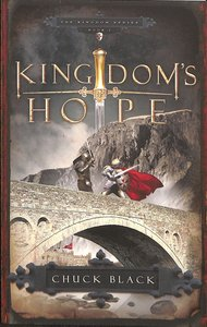 Product: Kingdom #02: Kingdom's Hope Image