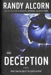 Product: Deception Image