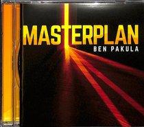 Album Image for Masterplan - DISC 1