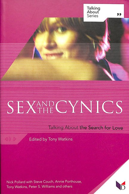 Product: Sex And The Cynics Image