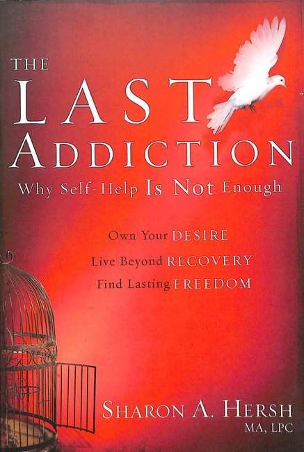 Product: Last Addiction, The Image