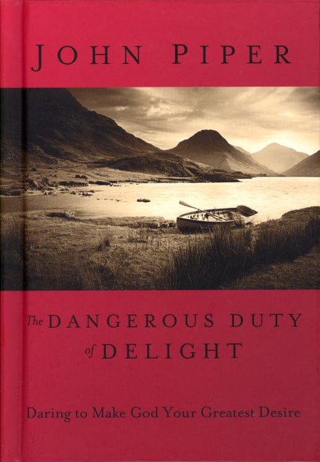 Product: Lcb: Dangerous Duty Of Delight, The Image
