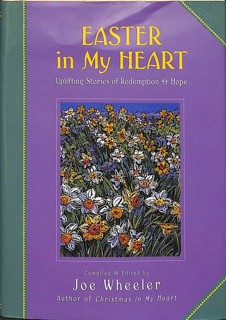 Product: Easter In My Heart Image