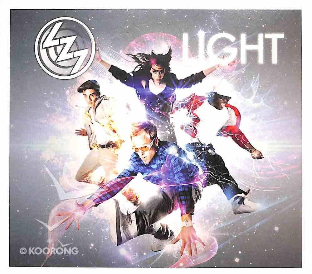 Light CD