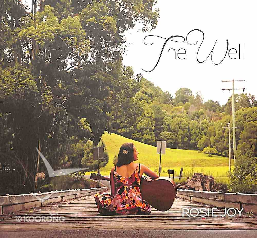 The Well CD