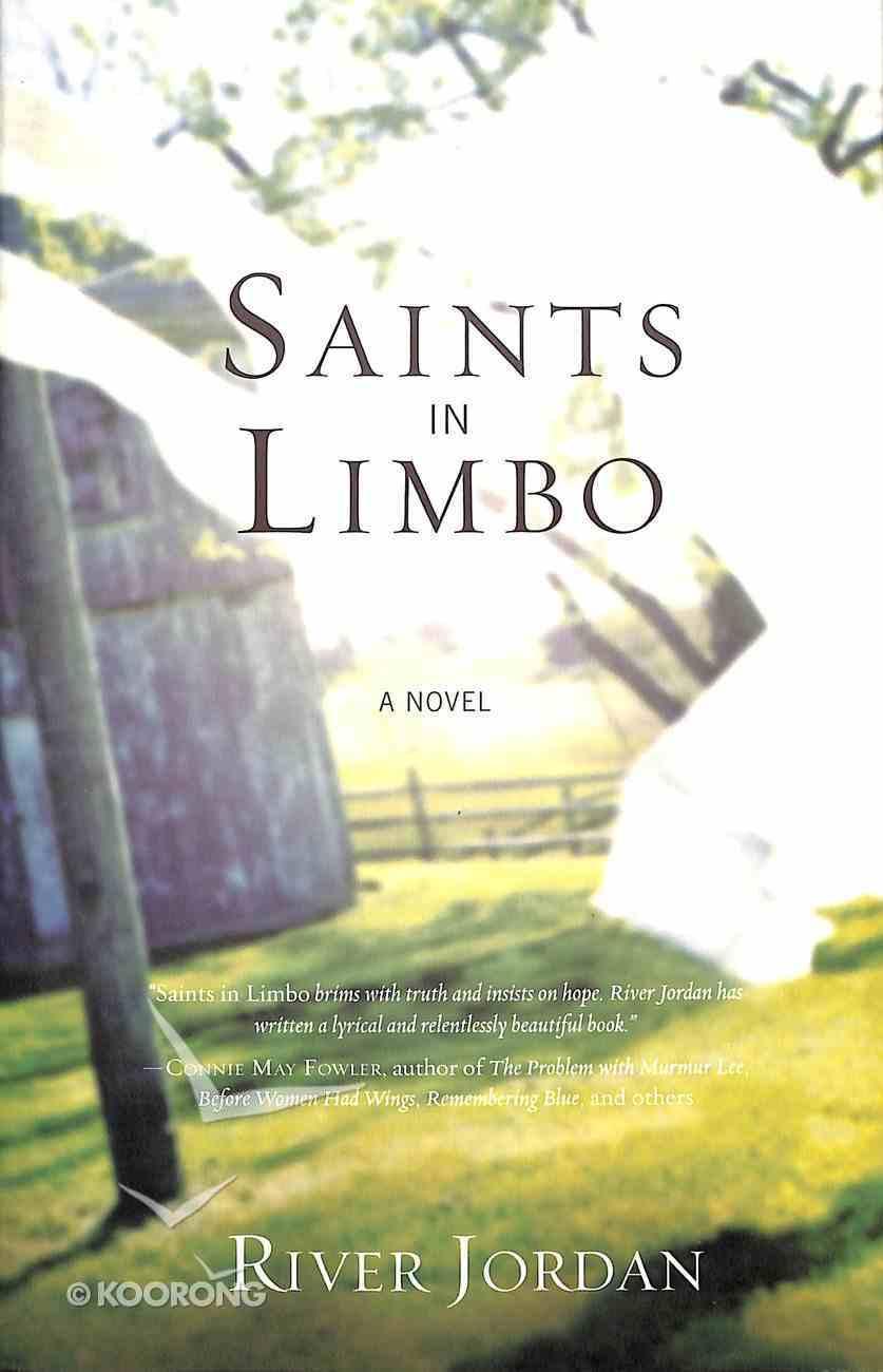 Saints in Limbo Paperback