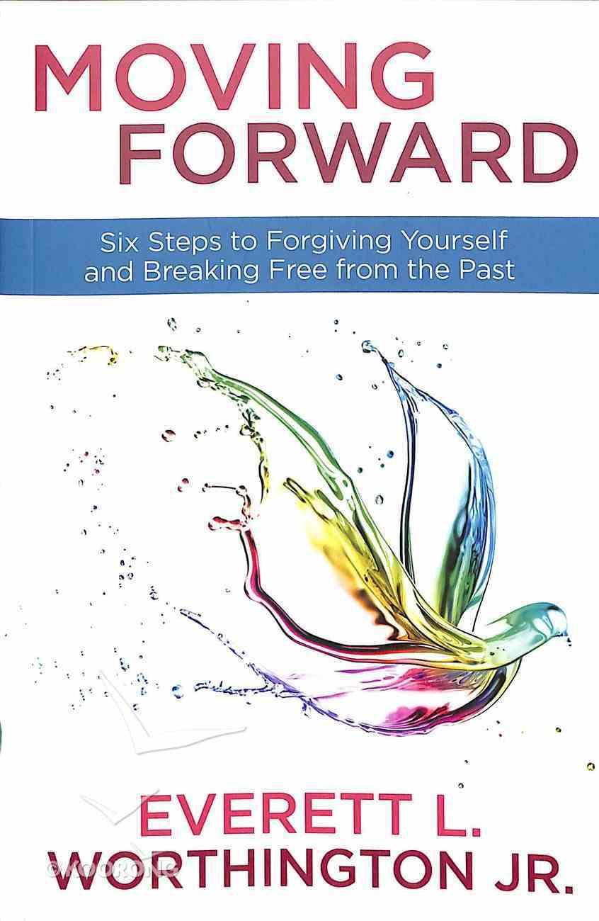 Moving Forward Paperback