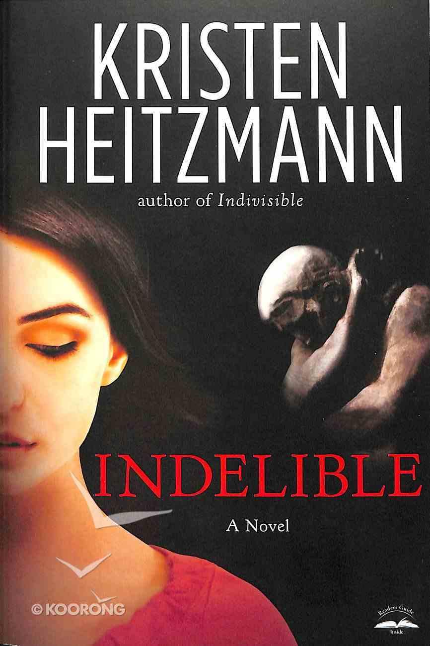 Indelible Paperback