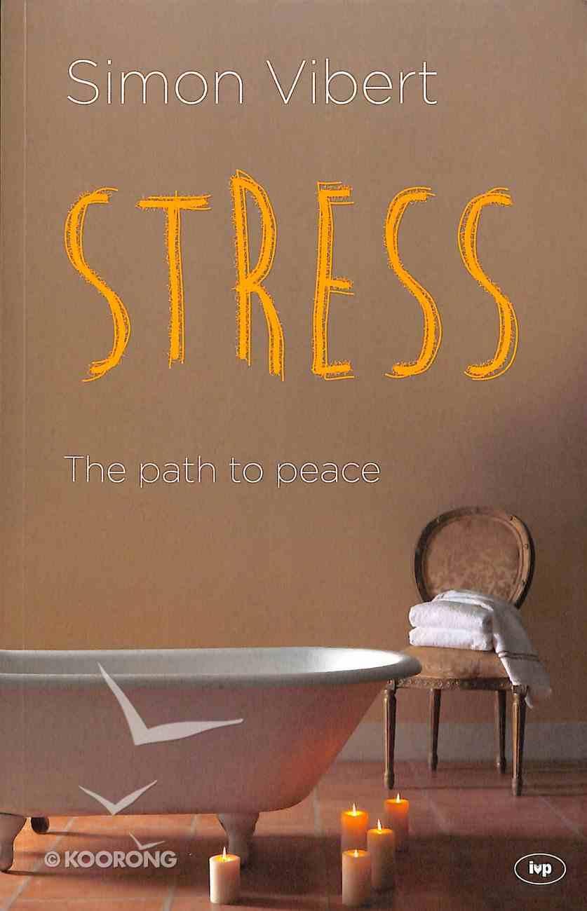Stress PB Large Format