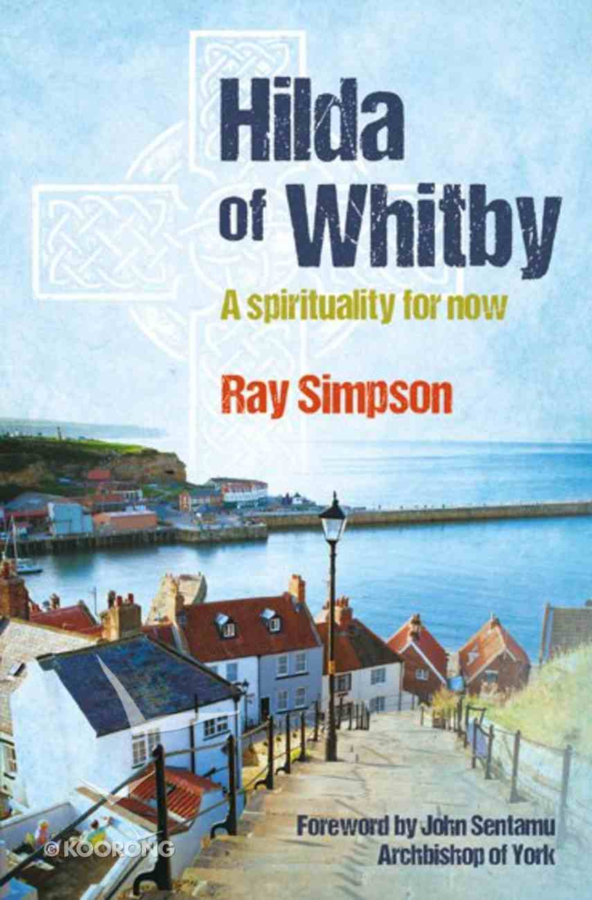 Hilda of Whitby PB (Smaller)