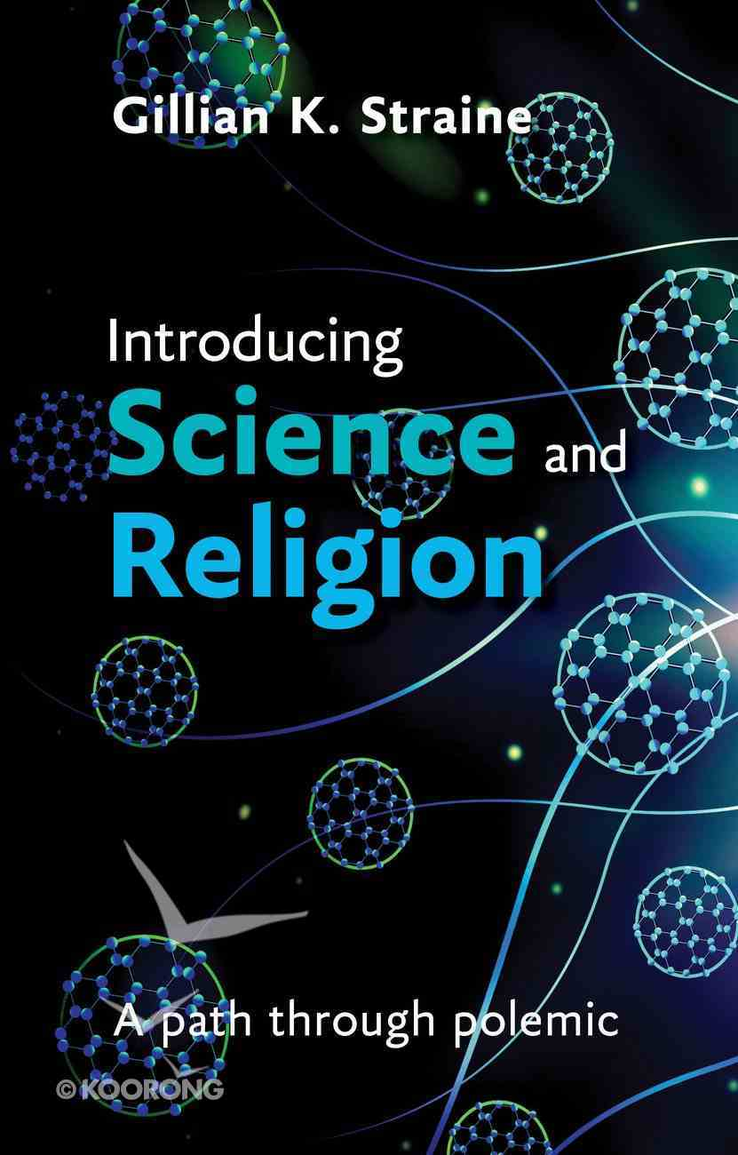 Introducing Science and Religion Paperback