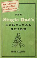 Single Dad's Survival Guide, The image