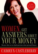Women, Get Answers About Your Money image