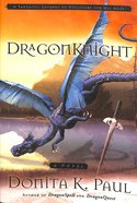Dragonkeeper Chronicles #03: Dragonknight image