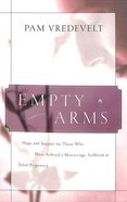 Empty Arms image
