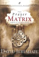 Lcb: Prayer Matrix, The