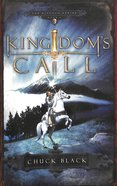 Kingdom #04: Kingdom's Call image
