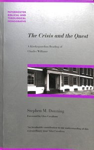 Product: Pbtm: Crisis And The Quest, The Image