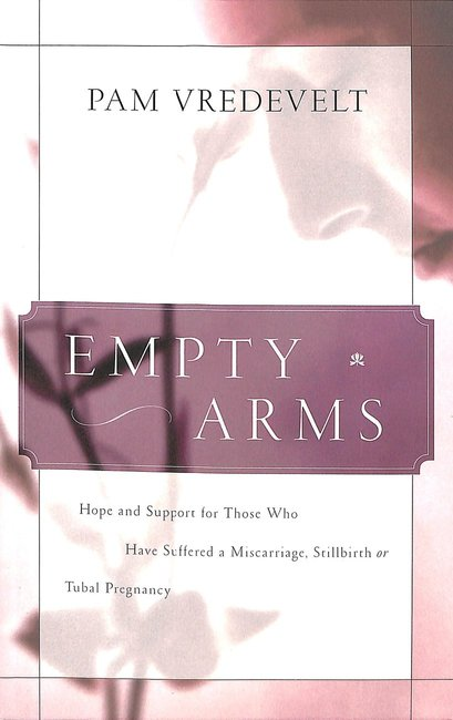Product: Empty Arms Image