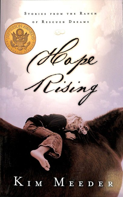 Product: Hope Rising Image