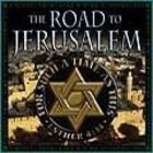 Road To Jerusalem image
