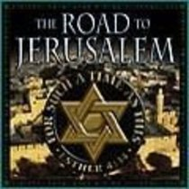 Product: Road To Jerusalem Image