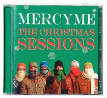 Album Image for The Christmas Sessions - DISC 1