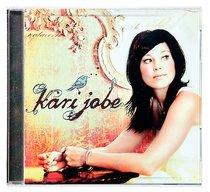 Album Image for Kari Jobe - DISC 1
