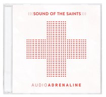 Album Image for Sound of the Saints - DISC 1