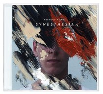 Album Image for Without Words: Synesthesia - DISC 1