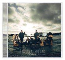 Album Image for Tides - DISC 1