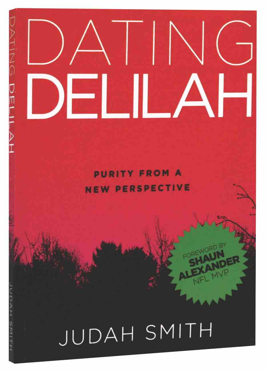 dating delilah pdf