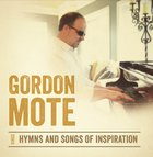 Hymns And Songs Of Inspiration image
